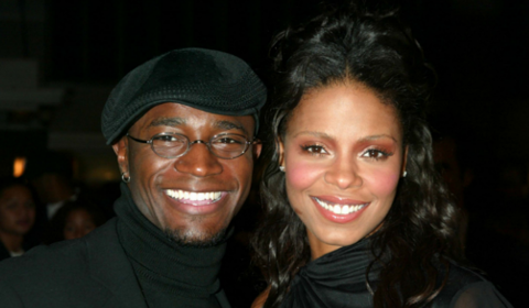 blallywood.com-black-actors-sanaa-lathan-taye-diggs