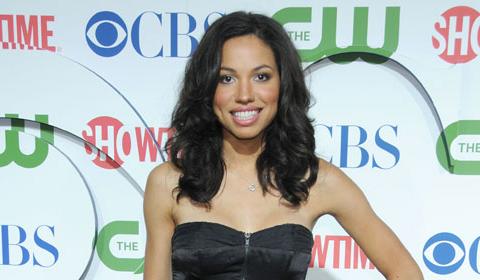 blallywood.com-black-actresses-jurnee-smollett-trueblood