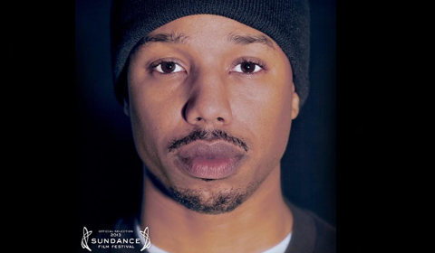 blallywood.com-black-movies-fruitvale