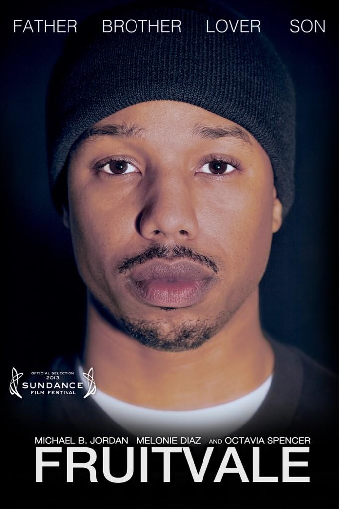 blallywood.com-fruitvale-full-movie-poster