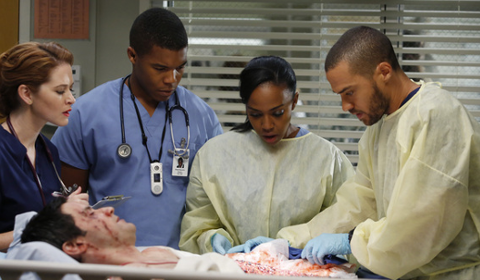 blallywood.com-greys-anatomy-recap