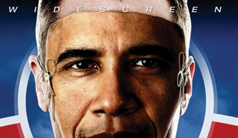 blallywood.com-the-obama-deception