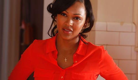 deception-meagan-good-black-actresses