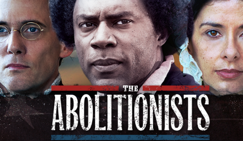 pbs-the-abolitionists-blallywood.com