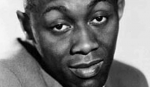 stepinfetchit