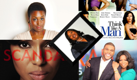 top-5-stories-black-entertainment-2012
