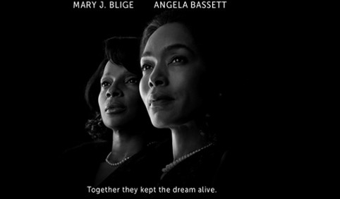 Blallywood.com-LifeTime-Betty-And-Coretta