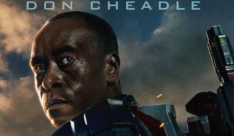 Don-Cheadle-Iron-Man-3-Poster