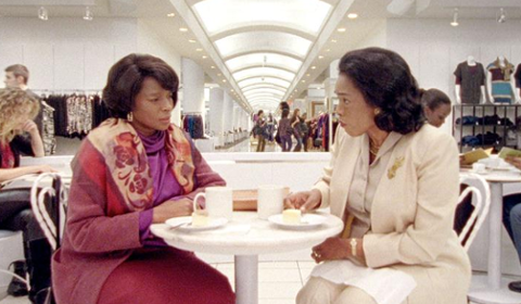 betty-and-coretta-review-blallywood.com
