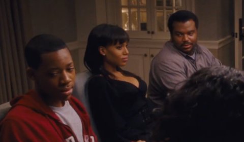 black-actors-and-actresses-peeples-trailer