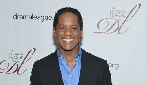 black-actors-blair-underwood-tv-blallywood.com