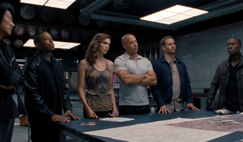 black-actors-fast-and-furious-6-trailer-blallywood.com