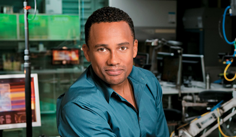 black-actors-hill-harper-leaving-csi-blallywood.com