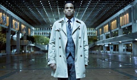 black-actors-michael-ealy-sci-fi-pilot-blallywood.com