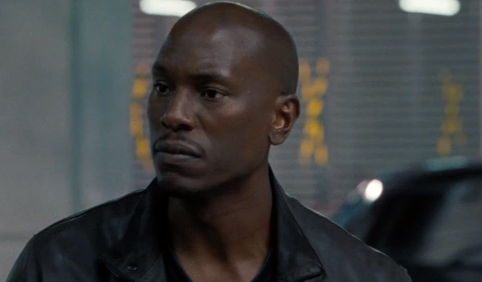 black-actors-tyrese-fast-6-blallywood.com
