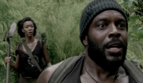 black-actors-walking-dead-blallywood.com
