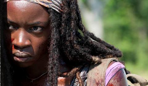 black-actresses-danao-gurira-walking-dead-returns-blallywood.com