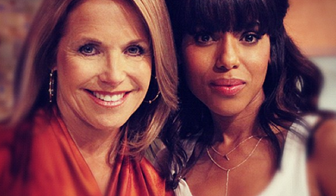 black-actresses-kerry-washington-katie-couric-interview-blallywood.com