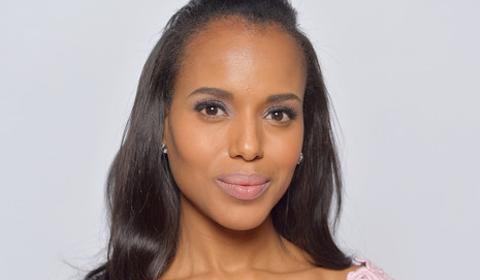 black-actresses-kerry-washington-oscar-presenters