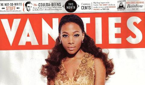 black-actresses-nicole-beharie-42-vanity-fair-blallywood.com