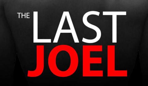 black-authors-the-last-joel