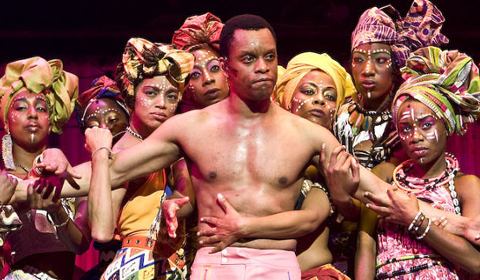 black-broadway-shows-fela.blallywood.com