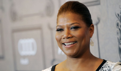 black-celebrities-queen-latifah-blallywood.com