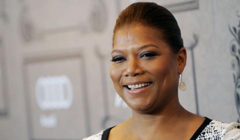 black-celebrities-queen-latifah-blallywood.com