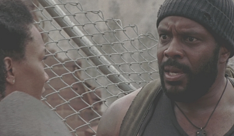 black-characters-the-walking-dead-missing