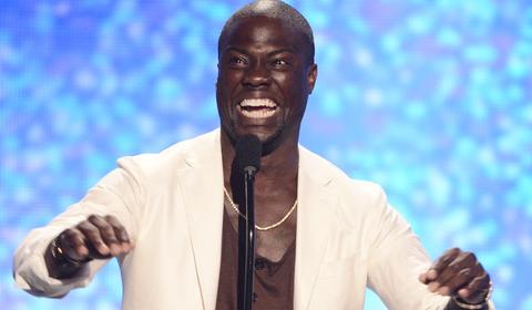 black-comedian-kevin-hart-host-snl-blallywood.com