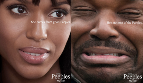 black-movies-peeples