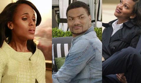 black-television-ratings-blallywood.com