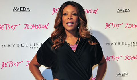 black-tv-hosts-wendy-williams
