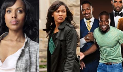 black-tv-show-ratings-blallywood.com