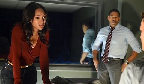 black-tv-shows-deception-1x04-blallywood.com