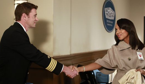 black-tv-shows-scandal-recap-2x15