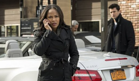 blallywood.com-black-tv-shows-ratings-meagan-good-deception