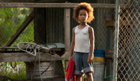 blallywood.com-film-review-beasts-of-the-southern-wild