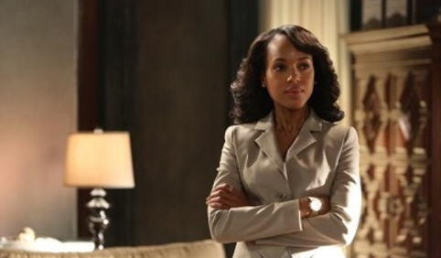 blallywood.com-kerry-washington-scandal