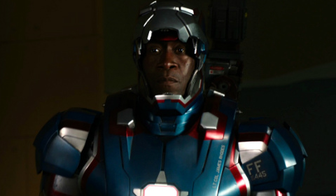 don-cheadle-iron-man-3-blallywood.com