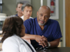 Grey's Anatomy Recap 9x13