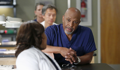greys-anatomy-recap-2x13-blallywood.com