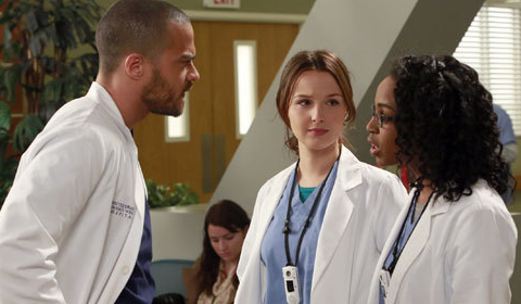 greys-anatomy-recap-9x14-blallywood.com