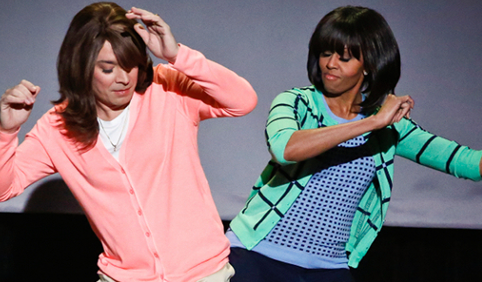 michelle-obama-on-jimmy-kimmel-blallywood.com