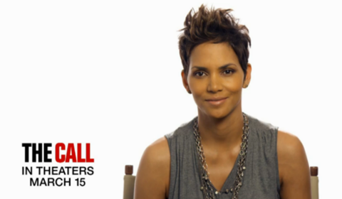 new-trailer-the-call-halle-berry-morris-chestnut