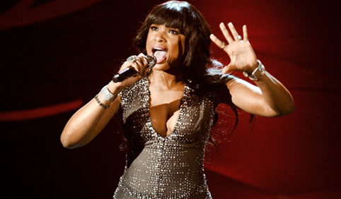oscars-jennifer-hudson-performance