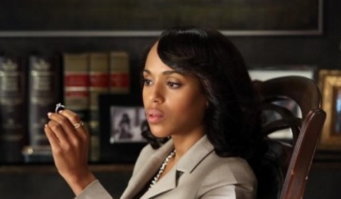 scandal-recap-2x13-blallywood.com