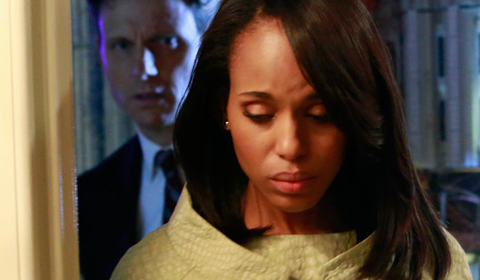 scandal-recap-9-x-14-black-tv-shows-at-blallywood.com