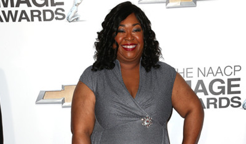shonda-rhimes-interview-blallywood.com