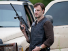 The Walking Dead Recap 3x10